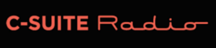 C-suite Radio