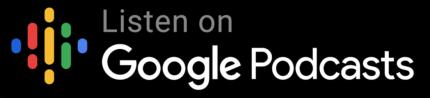 Google Podcast 3