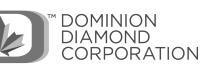 Dominion Diamond